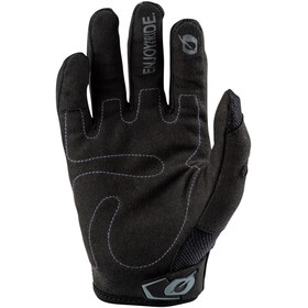 O'Neal Element Gloves Women, negro